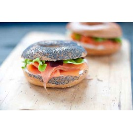 Cocktail  BAGEL