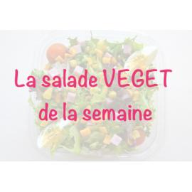 La crousti camembert