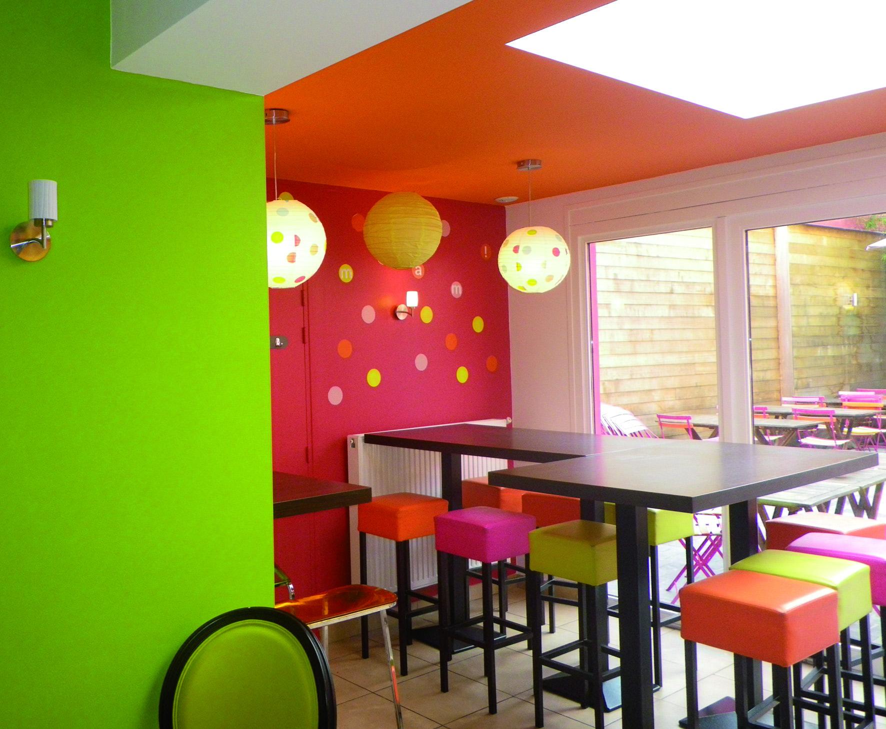 Restaurant_hem_ete_feemaison
