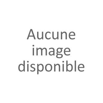 CONFIT D'OIGNONS À LA GRENADINE